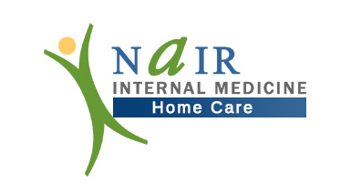 Nair Home Care
