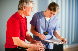 patient care at home louisville